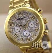 Chopard Wstch | Watches for sale in Rivers State, Port-Harcourt
