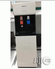 MAXI Water Dispenser - WD1675S-B | Kitchen Appliances for sale in Lagos State, Alimosho