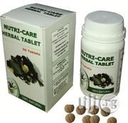 Manage Diabetes 1and2 With Nutricare | Vitamins & Supplements for sale in Abia State, Aba South