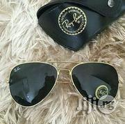 Ray-Ban Aviator Sunglasses | Clothing Accessories for sale in Lagos State, Surulere