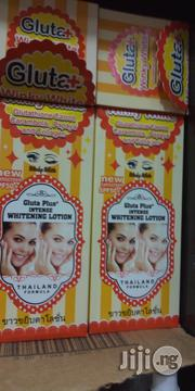 Gluta Winky White   Skin Care for sale in Lagos State, Badagry