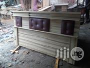 Wooden Frame | Home Accessories for sale in Anambra State, Onitsha North