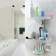 Bathroom Organizer | Home Accessories for sale in Lagos State, Magodo