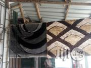 Turkey Center Rug | Home Accessories for sale in Lagos State, Ajah