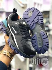 Umbro New Sneakers | Shoes for sale in Lagos State, Ojo