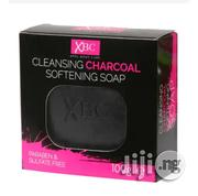 XBC Charcoal Soap | Bath & Body for sale in Lagos State, Amuwo-Odofin