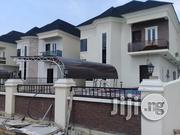 Well Finished 5 Bedroom Detached Duplex for Sale | Houses & Apartments For Sale for sale in Lagos State, Ajah