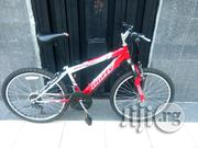 Huffy Stone Mountain Sport Bicycle | Sports Equipment for sale in Lagos State, Surulere