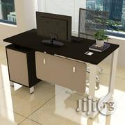 Office Table(Executive)   Furniture for sale in Lagos State
