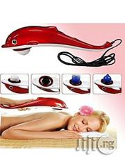 Body Massager | Massagers for sale in Lagos State, Gbagada