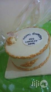 Order For Your Mouth Watering Different Types Cakes | Meals & Drinks for sale in Abuja (FCT) State, Gwarinpa