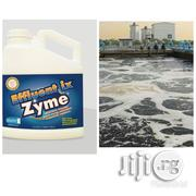 Order Your Effluent Zyme IX Fortified With Enzymes | Home Accessories for sale in Abuja (FCT) State, Asokoro