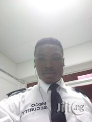 Security Guard | Security CVs for sale in Lagos State, Apapa