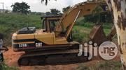 Hire Your Bulldozer, Payloader And Excavator Under Best Condition And Prices   Automotive Services for sale in Abuja (FCT) State, Kaura