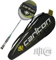 72g Carlton Badminton Racket | Sports Equipment for sale in Rivers State, Port-Harcourt