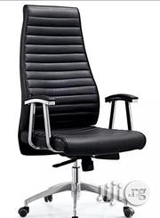 Execitive Office Chair (Black Friday Madness)   Furniture for sale in Lagos State, Lagos Mainland