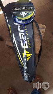 78g Carlton Badminton Racket | Sports Equipment for sale in Rivers State, Port-Harcourt
