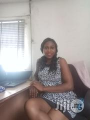 Secretary In Everwards Resources | Clerical & Administrative CVs for sale in Lagos State, Kosofe