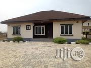 3bedroom Bungalow for Sale at Kolapo Ishola Estate General Gas Ibadan | Houses & Apartments For Sale for sale in Oyo State, Lagelu