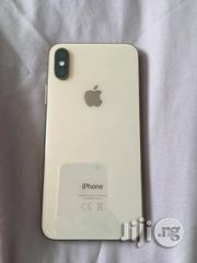 New Apple iPhone XS Max 64 GB Black | Mobile Phones for sale in Lagos State, Ikeja