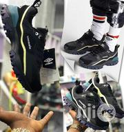 Umbro Bumpy Sneakers | Shoes for sale in Lagos State, Surulere