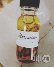Attraction Oil | Sexual Wellness for sale in Lagos State