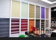 Window Blinds | Home Accessories for sale in Abuja (FCT) State, Kabusa