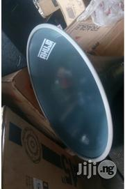 Horn Speakers For Outdoor Usage | Audio & Music Equipment for sale in Lagos State, Mushin