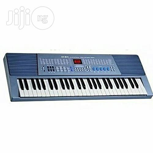 54-keyboard-piano