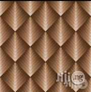 Sales And Installation Services Of 3D Wall Panels And Wallpaper | Building & Trades Services for sale in Abuja (FCT) State, Galadimawa