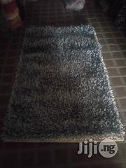 Unique Strong 3by5 Turkey Shaggy Center Rug Brand New | Home Accessories for sale in Lagos State, Lagos Mainland