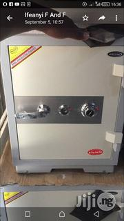 Fire Proof Safe | Safety Equipment for sale in Abuja (FCT) State, Wuse