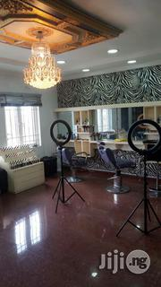 Fully Furnished Studio For Leaae At Lekki Phase 1 | Commercial Property For Rent for sale in Lagos State, Lekki Phase 1