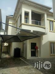 4 Bedroom for Sale in Chevron Alternatives Route | Houses & Apartments For Sale for sale in Lagos State, Lekki Phase 1
