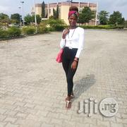 Modeling Jobs | Part-time & Weekend CVs for sale in Lagos State, Ojo