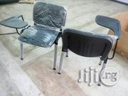 Quality Office Training Chair | Furniture for sale in Abuja (FCT) State, Central Business District