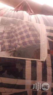 Design 6x6 Bedsheets | Baby & Child Care for sale in Lagos State, Lagos Mainland