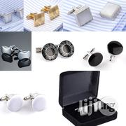 Classic Cuff-link   Clothing Accessories for sale in Lagos State, Surulere