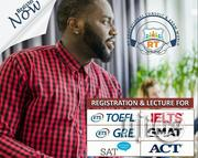 Toefl,Gre And SAT Registration | Child Care & Education Services for sale in Lagos State, Ikeja