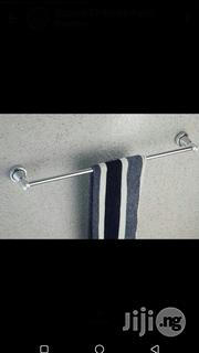 Towel Rail   Home Accessories for sale in Lagos State, Orile