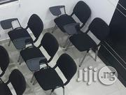 Original Office Training Chair | Furniture for sale in Rivers State, Port-Harcourt