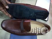 Quality Pure Italian Mr Sergius Loafers Shoe | Shoes for sale in Lagos State, Surulere