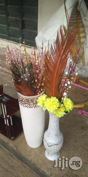 Oxonic Flower Verse | Home Accessories for sale in Lagos State