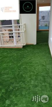 Artificial Grass | Garden for sale in Abuja (FCT) State, Wuse
