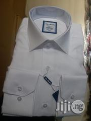 Turkish Lily White Shirt | Clothing for sale in Lagos State, Lagos Island