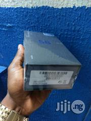 New Samsung Galaxy S8 64 GB | Mobile Phones for sale in Lagos State, Ikeja