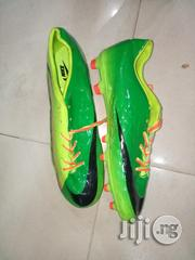 Brand New Football Boot   Shoes for sale in Lagos State, Ojodu