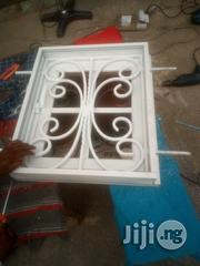 Casement Window | Building & Trades Services for sale in Rivers State, Port-Harcourt
