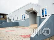 3units of Lekki CCTV 2bedroom Flats With BQ for Sale | Houses & Apartments For Sale for sale in Lagos State, Lekki Phase 1