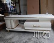 Tv. Stand. | Furniture for sale in Abuja (FCT) State, Wuse